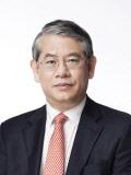 [시론] 중국경제 `폭탄` 가능성 크다